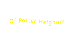 Lathams of Potter Heigham - Norfolk's Hidden Treasure